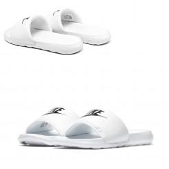 Дамски джапанки Nike Victori One Slide CN9677 100