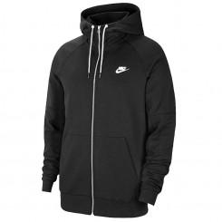 Мъжки суичър Nike Modern Hoodie CU4455 010