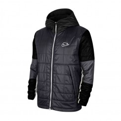 Мъжко зимно яке Nike Sportswear CU4422 070