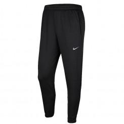 Мъжко долнище Nike Essential CU5525 010