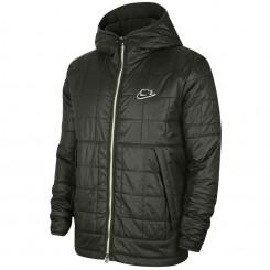 Мъжко зимно яке Nike Sportswear CU4422 380