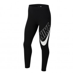 Юношески клин Nike Favorites CU8943 010