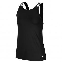 Дамски потник Nike Icnclsh Elastkia CU5043 010