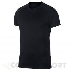 Мъжка тениска Nike Dry aCD21 CW6101 011