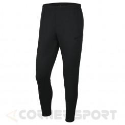 Мъжко долнище Nike Dry Acd21 CW6122 011