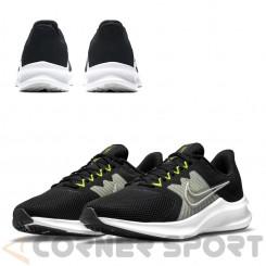 Мъжки маратонки Nike Downshifter 11 CW3411 003