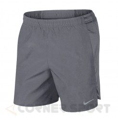 Мъжки къси панталони Nike Challenger CZ9066 084