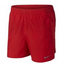 Мъжки къси панталони Nike Challenger CZ9066 657