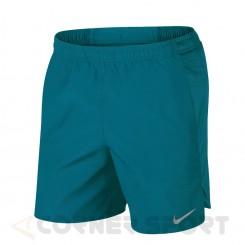 Мъжки къси панталони Nike Challenger CZ9066 467