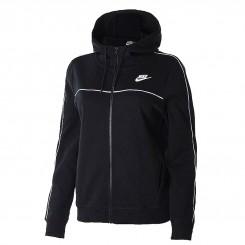 Дамски суичър Nike MLNM Hoodie CZ8338 010