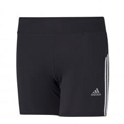 Къси панталони Adidas Rsp Short D85482