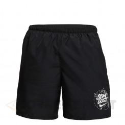 Мъжки къси панталони Nike Stay Lost DA0176 010