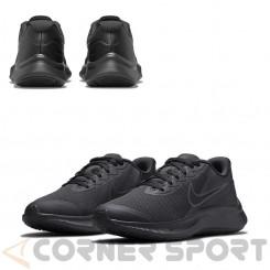 Дамски маратонки Nike Star Runner 3 DA2776 001