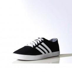 Мъжки обувки Adidas Easy Vulc 2.0 DB0002