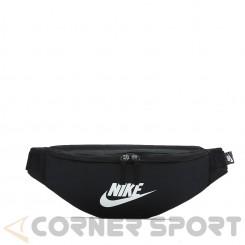 Чанта Nike Heritage Waistpack Fa21 DB0490 010