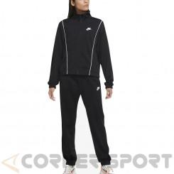 Дамски екип Nike Essntl Suit DD5860 011