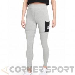 Дамски клин Nike Lggng DD5683 063