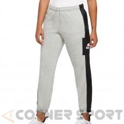 Дамско долнище Nike Flc Mr DD5679 063