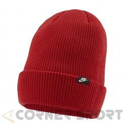 Зимна шапка Nike Beanie Cuffed Futura DJ6223 657