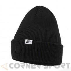 Зимна шапка Nike Beanie Cuffed Futura DJ6223 010