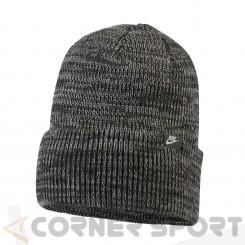 Зимна шапка Nike Beanie Cuffed Futura DJ6223 071
