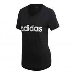 Дамска тениска Adidas Welinslimt DP2361