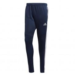 Мъжко долнище Adidas Tan Tr Pant DP2701
