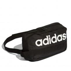 Чанта Adidas Lin Core Cross DT4823