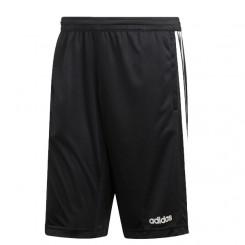 Мъжки къси панталони D2M Cool DT3050