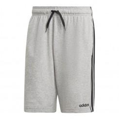 Къси мъжки панталони Adidas Ess 3S Short DU7831