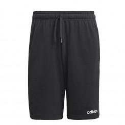Къси мъжки панталони Adidas Ess 3S Short DU7830
