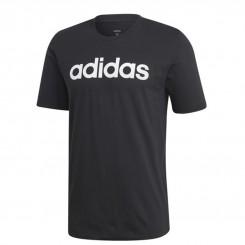 Мъжка тениска Adidas E Lin tee DU0404