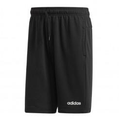 Мъжки къси панталони Adidas Pln DU7835