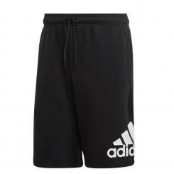 Къси мъжки панталони Adidas Boss DX7662