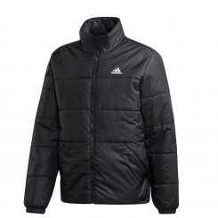 Зимно яке Adidas Bsc 3S Ins Jkt DZ1396