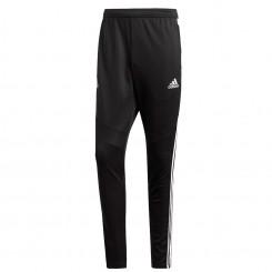 Мъжко долнище Adidas Tan Tr Pant EB9435
