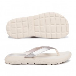 Дамски джапанки Adidas Comfort Flip Flop EG2057
