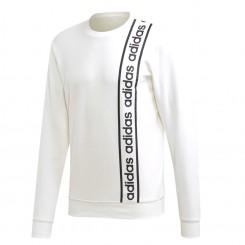 Мъжка блуза Adidas M C90 Brd Crew EI5618