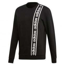 Мъжка блуза Adidas M C90 Brd Crew EI5617