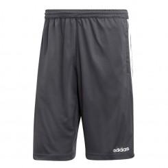 Мъжки къси панталони Adidas D2M Cool EJ7256
