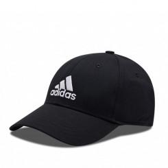 Лятна шапка с козирка Adidas Ball Cap FK0891