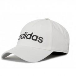 Шапка Adidas Daily Cap FM6787