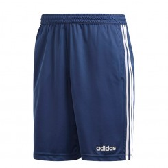 Мъжки къси панталони Adidas D2M Cool FM2419