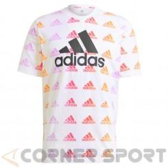Мъжка тениска Adidas Favs GK9589