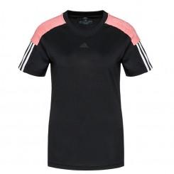 Дамска тениска Adidas Lin GL1446