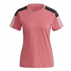 Дамска тениска Adidas Lin GL1447