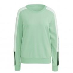 Дамска блуза Adidas Lin GL1443