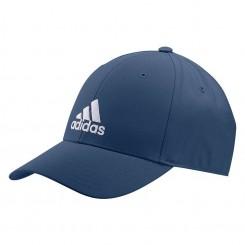 Лятна шапка с козирка Adidas Ball GM6262