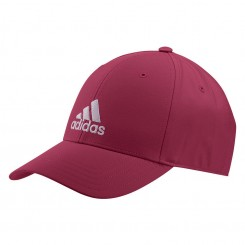 Лятна шапка с козирка Adidas Ball Cap GM6263