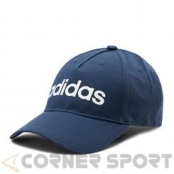 Лятна шапка с козирка Adidas Daily Cap GN1989